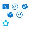 Λογότυπο της ομάδας του Compute