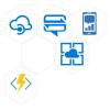 Λογότυπο της ομάδας του Web & Mobile
