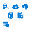 Λογότυπο της ομάδας του Data & Storage
