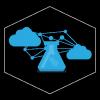 Λογότυπο της ομάδας του Intelligence